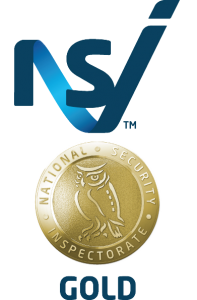 New-Gold-Medal-Logo-2012